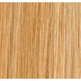 clip on hair extensions 40 cm