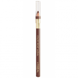 L'OREAL Cappuccino eyeliner