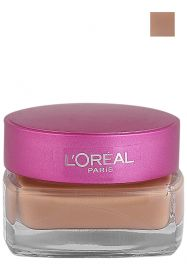 L'OREAL Ambre foundation