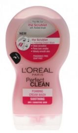 L'oreal Perfect Clean