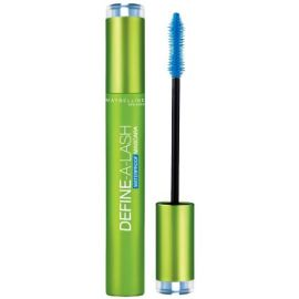 Maybelline define a lash mascara