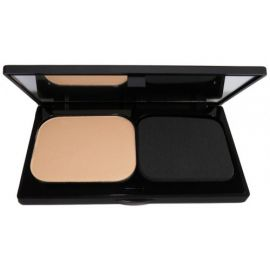 SMASHBOX FUNCTION PUDDER FOUNDATION - MEDIUM M1